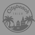 Logo Citybeach