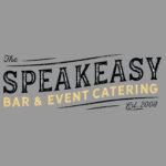 Logo Speakeasy2