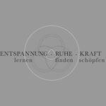 Logo_und_Schrift_ERK