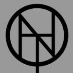 T-No Logo