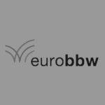 eurobbw
