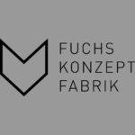 fuchs_konzeptfabrik_logo_black